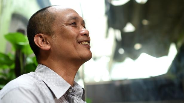Nguyen-Thanh-Nam-6 (1).jpg