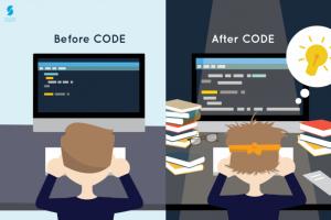 coding_man-01-web-700x462-300x200