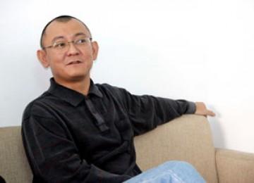 Hoang Tô, Tinh Vân group, công nghệ thông tin, giao lưu sinh viên,