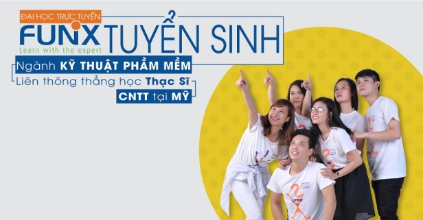 FUNiX-tuyen-sinh-ky-su-phan-mem-161109
