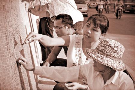 Hanoi-Mural-0913.jpg