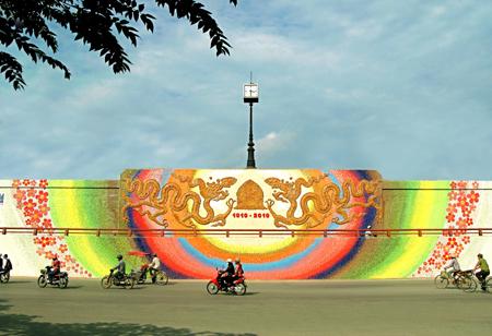 Hanoi-Mural-0915
